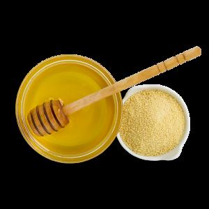 Honey Mustard Turkey Meat Sticks Vermont Smoke Amp Cure 174